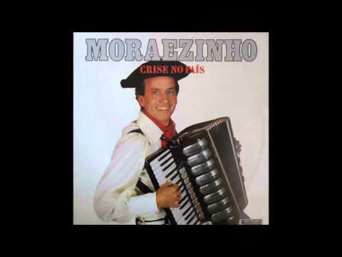 Baixar Moraezinho e Francisco Vargas - Desafio