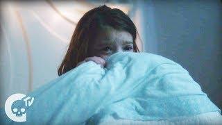 Goodnight | Scary Short Film | Crypt TV