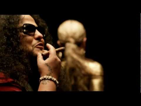 Belly ft. Snoop Dogg - Hot Girl [Official Video]