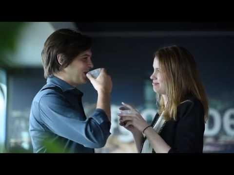 IVS Italia - Spot Coffee cApp