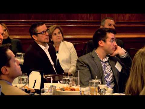 Apex Home Loans 7th Annual Spring Housing Briefing