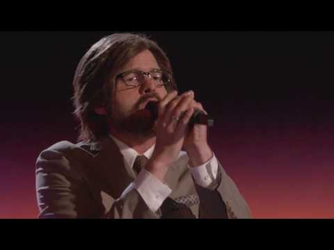 THE VOICE - UNDERCOVER WITH NEIL PATRICK HARRIS