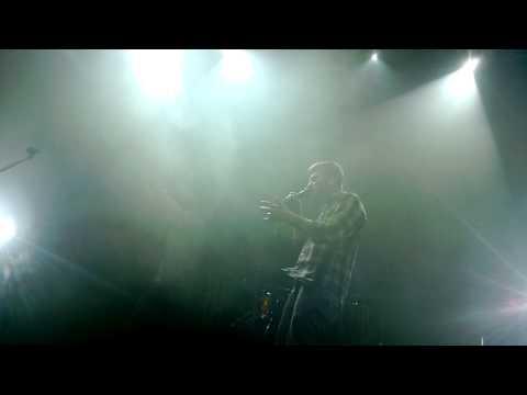 Кирпичи - Давай микрофон