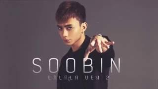 Và Thế Là Hết (Lalala Version 2) - Soobin Hoàng Sơn | Official Lyrics Video
