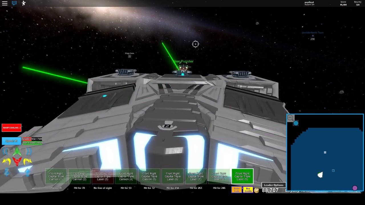 Roblox Galaxy Arcade Codes Roblox Galaxy Ships