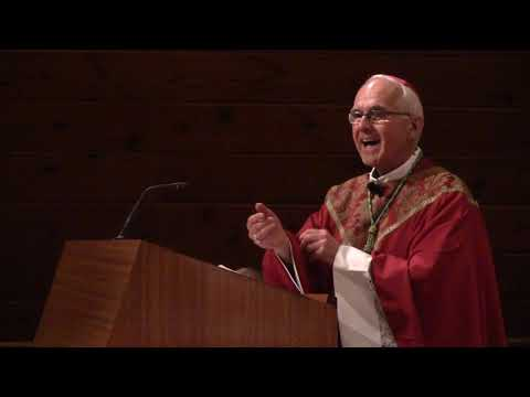 Sacred Heart Confirmation 9-30-20