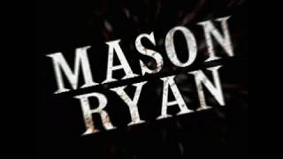 Mason Ryan