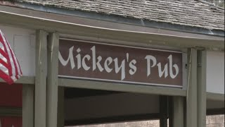 WSAV INVESTIGATES: 2 years of trouble at Mickey's Pub