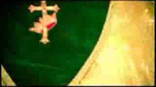 Ice Cube - Go To Church thumbnail