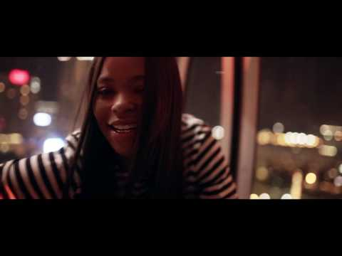 Kodie Shane - I Want To (Official Video)