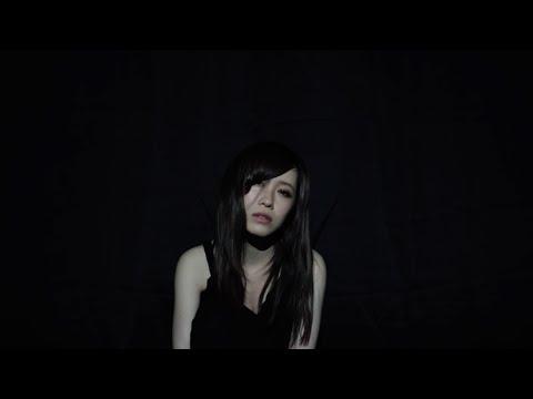 【MV】嘘 黒ver.