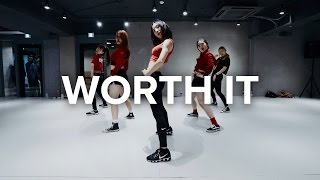 worth-it-fifth-harmony-ftkid-ink-may-j-lee-choreography.jpg