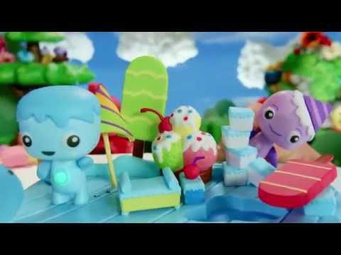 MagicMeeMees TV Commercial