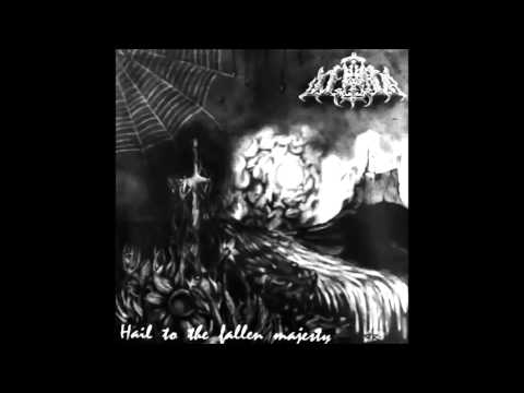 Valhalla - Wings of Fate [Hail to the Fallen Majesty] 2003