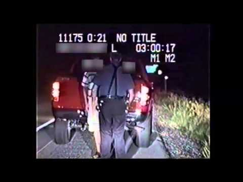 Why Do Field Sobriety Tests