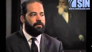 Juan Vicini: La percepción pública de la familia Vicini