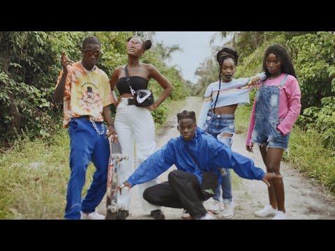 (Video) Dumebi by Rema