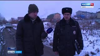 Сегодня свой профессиональный праздник отмечают участковые уполномоченные полиции