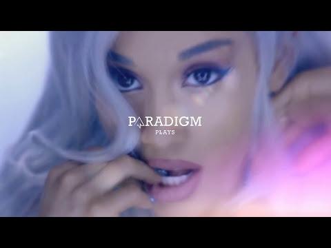 Best of Popular Songs 2019   Mashup Remixes Mix (2019)