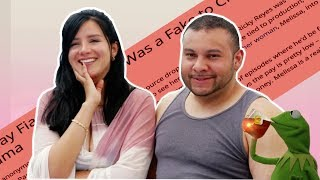 Ricky Has Been Scamming Us All | 90 Day Fiancé: Ricky