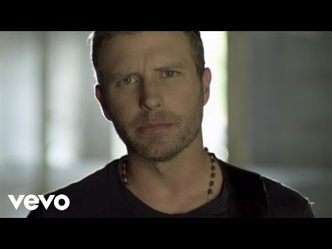 Country music star Dierks Bentley to perform at Homestead-Miami Speedway Nov. 17