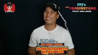 'SAKLOLO' FPJ's Ang Probinsyano AUGUST 4 30 2021 Full Highlights  Fan Made & Teorya