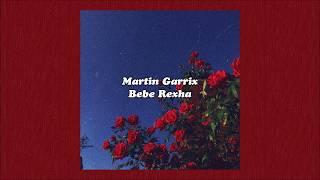[ 가사 해석 ] 마틴 게릭스 (Martin Garrix) & 비비 렉사 (Bebe Rexha) - In The Name Of Love | 밍뭉 자막 채널 가사 해석 ☪︎