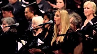 Mado Kara Mieru- Angel City Chorale