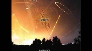 Trifonic - Broken