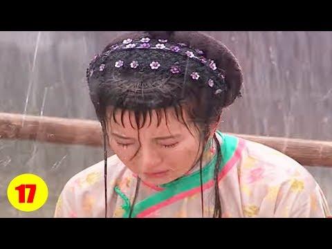 Mẹ Chồng Cay Nghiệt - Tập 17 | Lồng Tiếng | Phim Bộ Tình Cảm Trung Quốc Hay Nhất