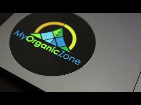 My Organic Zone Natural & Organic Beauty Skin Care Products for Men & Women