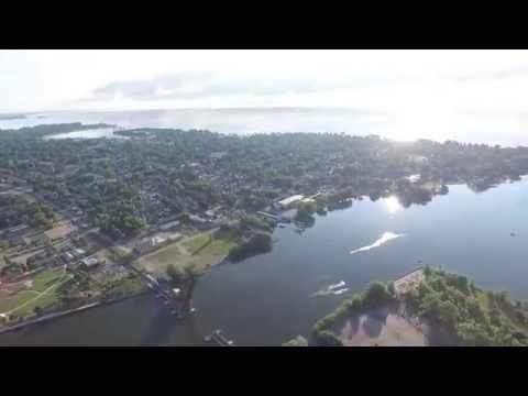 Sky View Oshkosh, WI