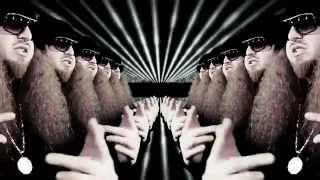Rittz - White Jesus [ Co-directed by Yelawolf / Slumerican ] XxclusiveHipHop2012 Hip Hop