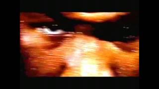 Mike Tyson - Raw Iron (Epic Knockouts)
