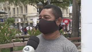 Expectativa dos moradores de Fortaleza para o próximo prefeito da Capital   Jornal da Cidade