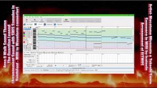 Super Mario Land BGM [SPC700 Arrangements] - MP3HAYNHAT COM