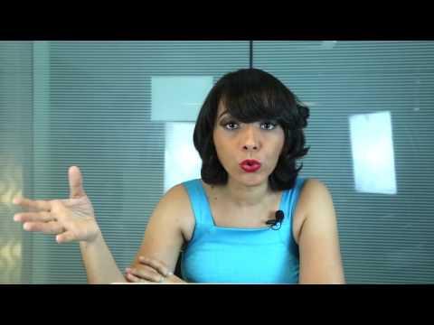 Onco Legal - Ep 09 Isenção de IPVA - Rafaela Macedo