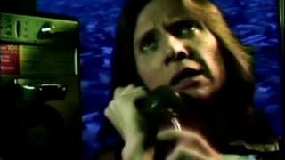 Benny Mardones - Into the Night ( Full Original Video 1980)