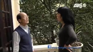 Phim hài   Hàng xóm láng giềng - Tập 01