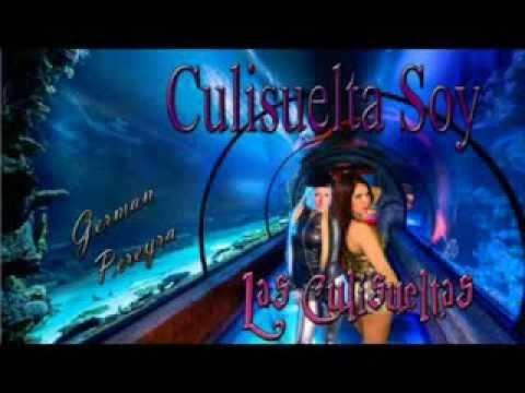 Mix Culisueltas 2014 - DjPaul
