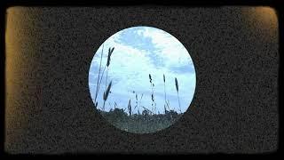 Anuradha Paudwal - Om Namah Shivaya - MP3HAYNHAT COM