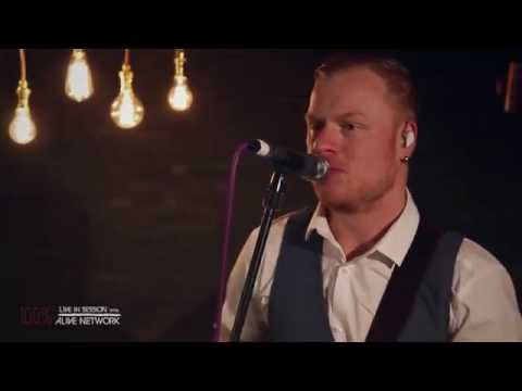 Live Wires - 'Dancing On The Ceiling' / Lionel Richie (Cover) Live In Session at The Silk Mill