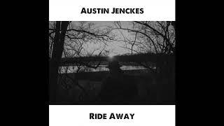Austin Jenckes + Lauren Jenkins