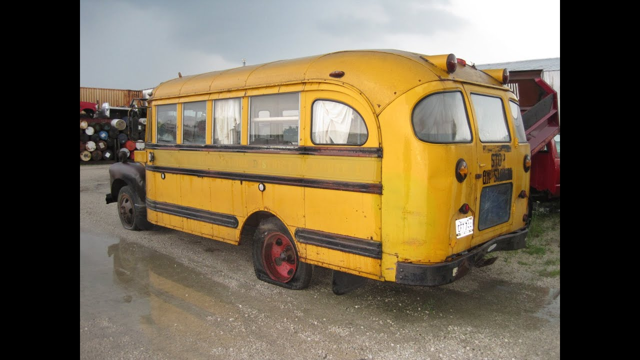 search results vintage short bus for autos weblog. Black Bedroom Furniture Sets. Home Design Ideas