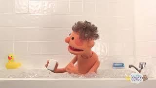 bath song  Уровень 2