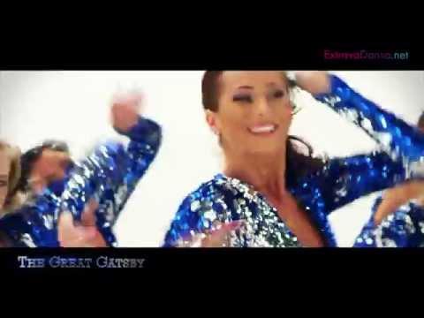 ExtravaDansa.net: GREAT GATSBY (Ready Choreographies)