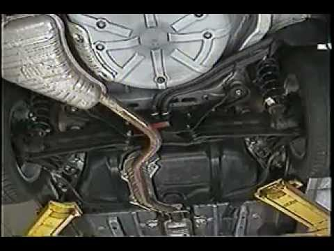 saab   user manual overview introduction youtube