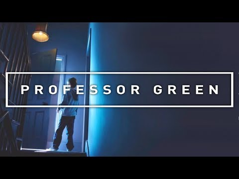 Baixar Professor Green ft. Emeli Sande - Read All About It (Mistajam Exclusive)