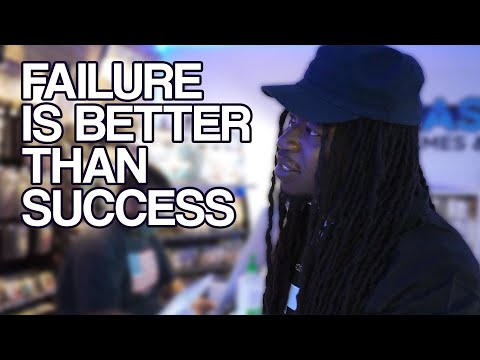 How To Find Success In Challenging Times | Austin, TX | Vlog #3 (Feat. Adam Lyons)