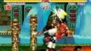 Game | Arcade Longplay 042 | Arcade Longplay 042